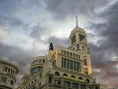 Centro de Bellas Artes