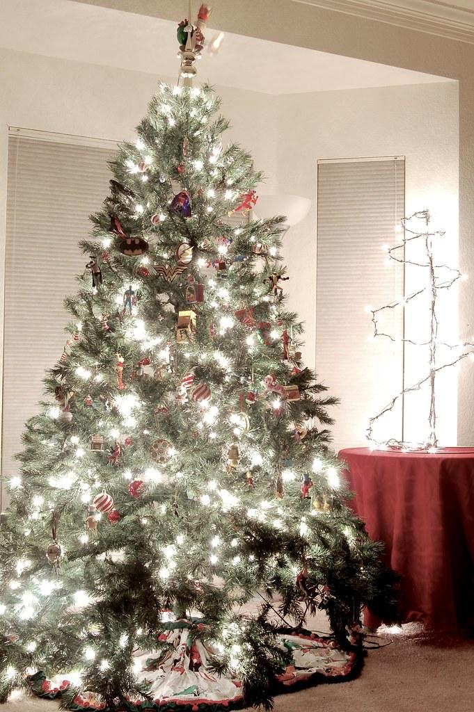 Merry Christmas 2014!