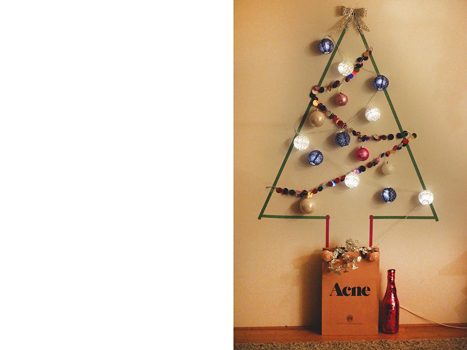 POSE-christmas