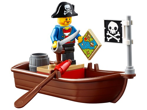 10679 Pirate Treasure Hunt 02