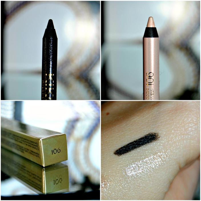 KIKO Double Glam Eyeliner (5)