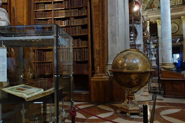 049 - Nationalbibliothek