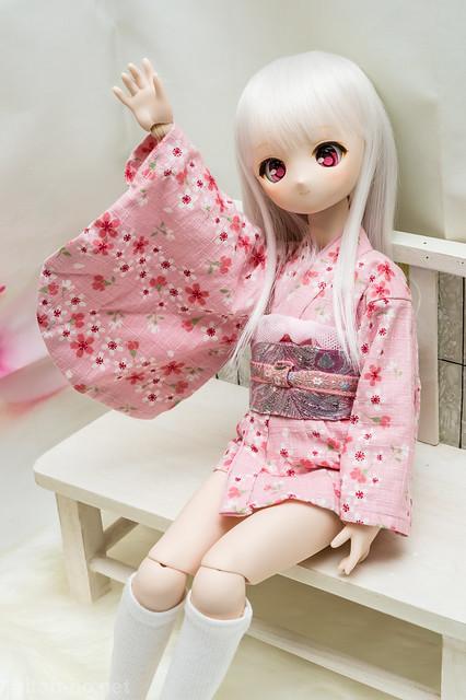 DollShow42-お人形趣味-DSC_7425