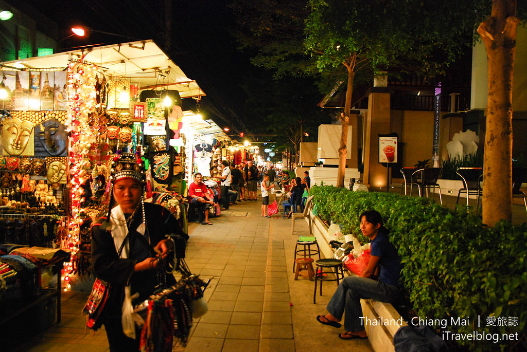 Kalare Night Bazaar 卡拉尔夜市 02_mini
