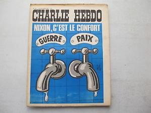 charlie_heddo37