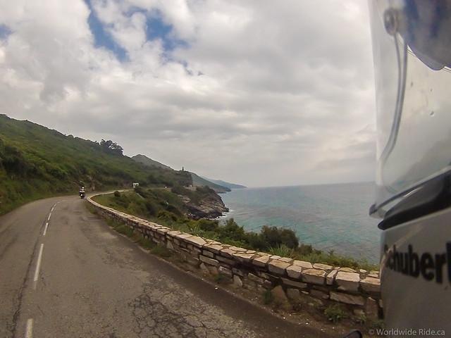 Cape Corse-3