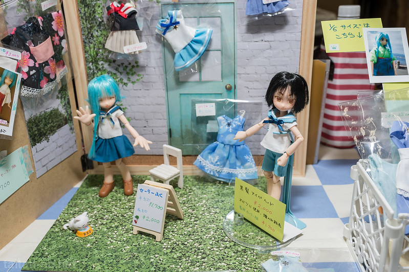 DollShow浅草1-2545-DSC_2538