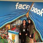 ABAC Canada at Facebook