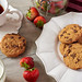 tea n cookies