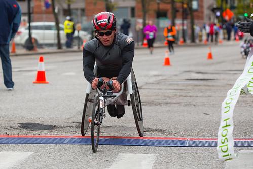 2016 Fifth-Third Riverbank Run