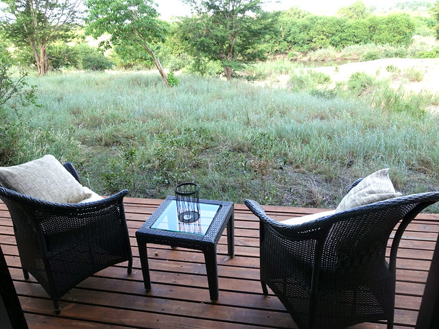 Lion Sands Private Game Reserve- Superior Room-002