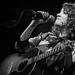 Gaby Moreno - live im [ku:L]