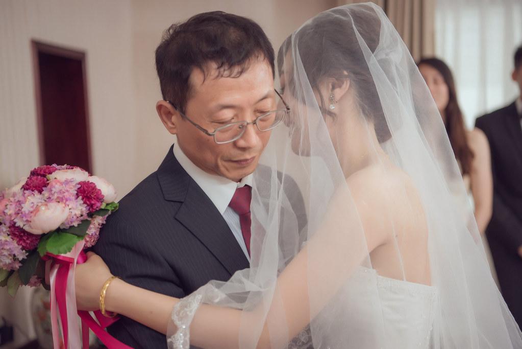 20160528華漾中崙婚禮記錄 (385)