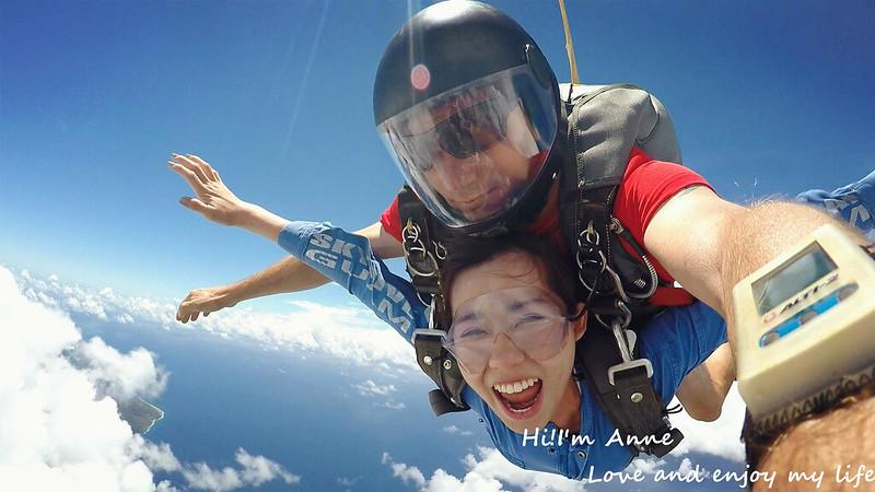 Ting An Anne Lin 0197_副本