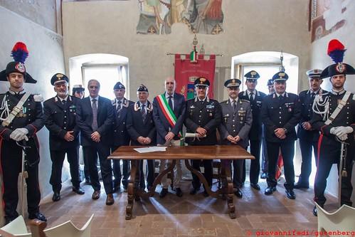 serravallecarabinieri (18)