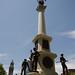 Civil War Memorial, Worcester, MA