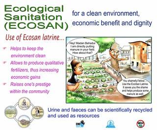 Eco_Sanitation_Poster___English