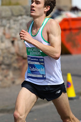 Edinburgh Marathon 2016_2450