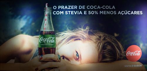 Coca-Cola-Green-Debut-Rio-de-Janeiro-news-stand