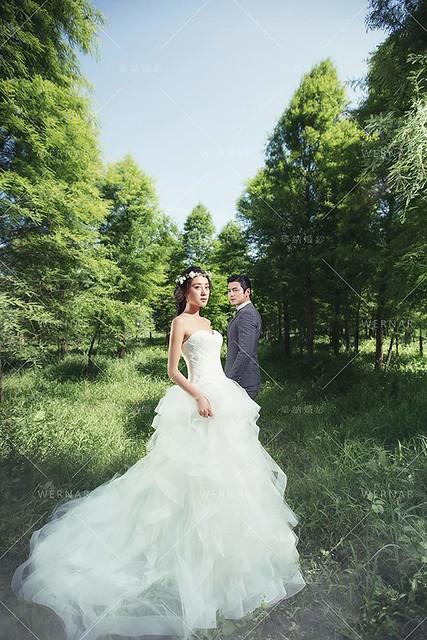 婚紗照,婚紗旅拍,台灣旅拍,台中婚紗,桃園婚紗,自主婚紗,婚紗推薦,北部婚紗外拍景點