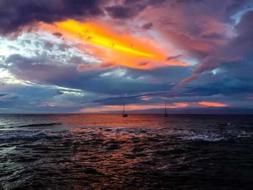 alofi niue