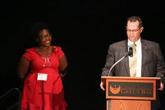 alumni awards-28