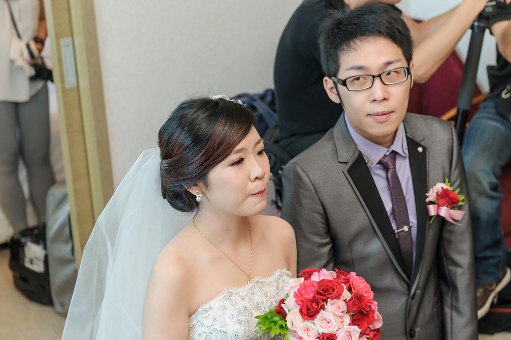 彥中有彤結婚-145