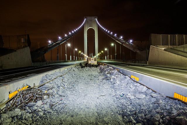 On The Level Concrete Staten Island Ny