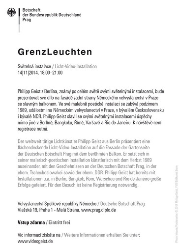 DBP_GrenzLeuchten_Flyer_A6_05112014-2