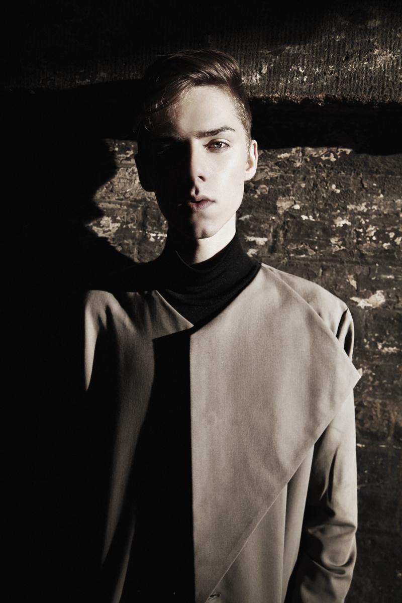 mikkoputtonen_fashionblogger_london_outfit_orphanbird_acnestudios_gaudette_ash_shoes3_web