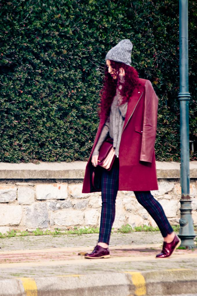 grey&burgundy (2)