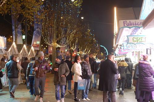 Paris Christmas Market15