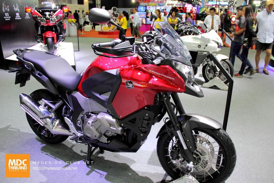 MDC-Motorshow2014-027