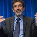 Small photo of Chuck Lorre