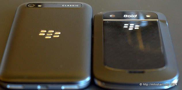 BlackBerry_Classic-007
