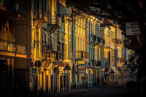Italien-29.jpg