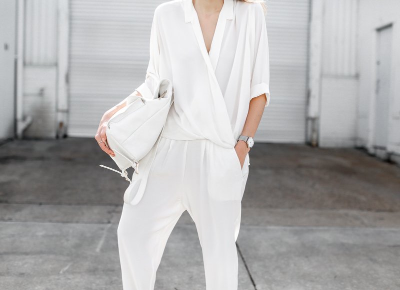 MODERN LEGACY fashion blog all white street style Birkenstocks (1 of 1)-2