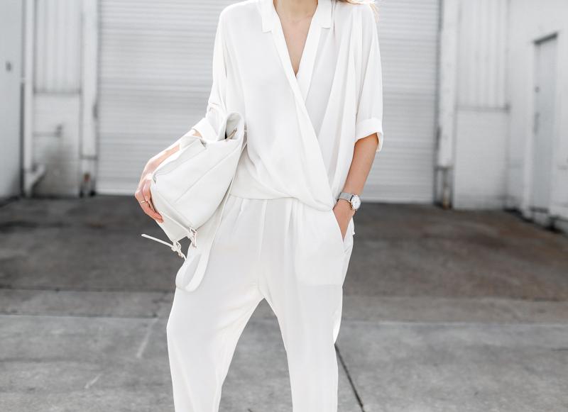 MODERN LEGACY fashion blog all white street style Birkenstocks (1 of 1)-2