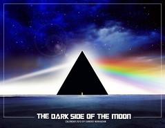 the_dark_side_of_the_moon__calendar_by_bab_jane-d4wvybn