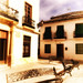 Small photo of Ronda Andalucia
