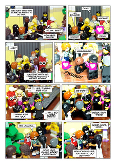 2014 Christmas Party [page 5]