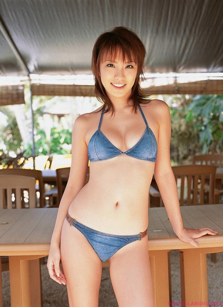 YS Web Vol 157 Azusa Yamamoto