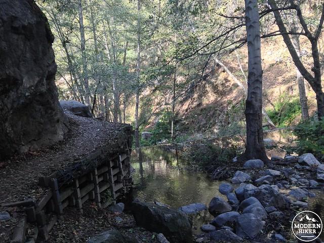 hermit-falls 19