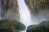 Düden Waterfalls, Antalya - 11