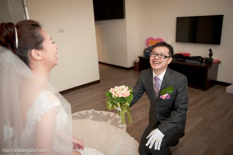 [婚禮攝影] @雲林自宅流水席_042家昇佩如