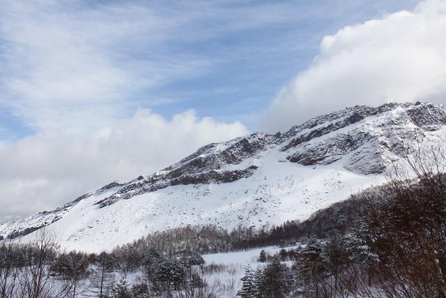 2014-03-03_00048_裏磐梯