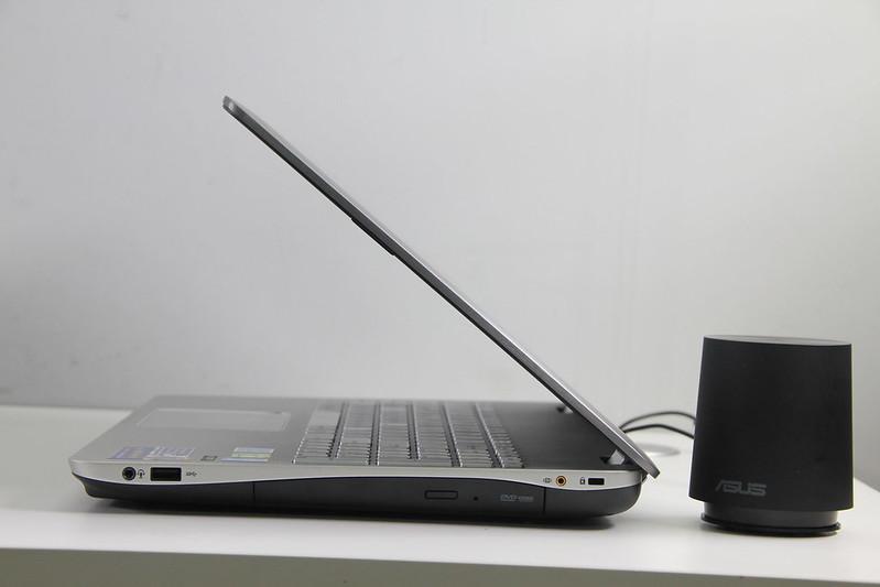 Thiết kế phong cách mới của N551JQ - 58997