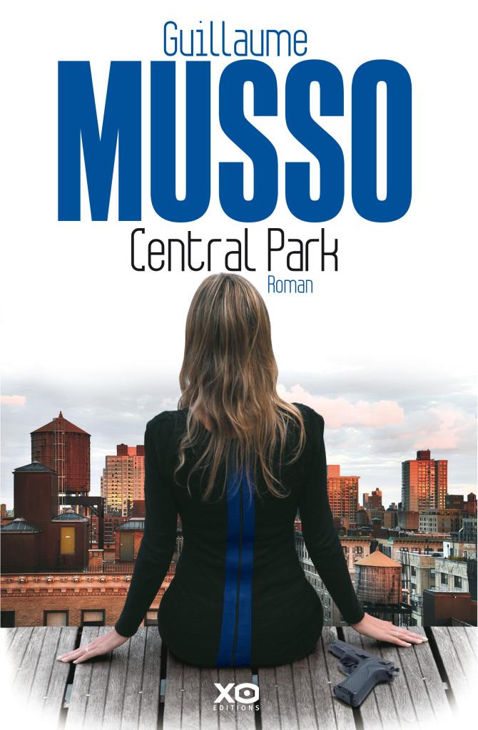 SG_COUVERTURE_BAT-CENTRAL PARK_ MUSSO_bleue.indd