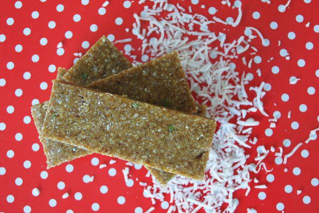 Raw key lime pie bars DSC02999