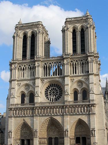 Blog-Paris-Notre-Dame-01